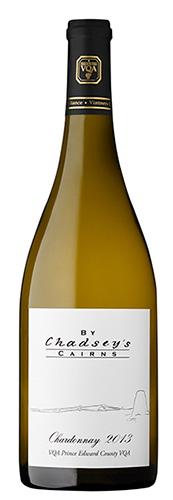 2013-Chardonnay