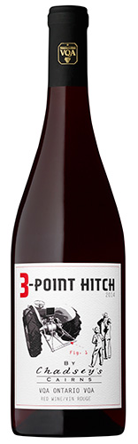 2014-3-point-hitch-RED