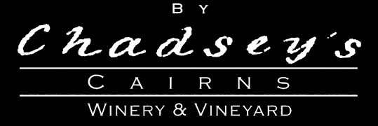 By Chadsey's Cairns Winery